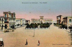 Djibouti-c1905